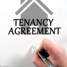 6 Basics Every Lease Agreement Should include