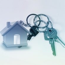 10 Things Landlords Should Know About Rent Pressure Zones