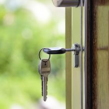 Are You In A Rent Pressure Zone? Know How To Conduct A Rent Review.