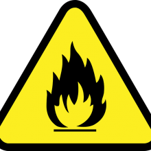 Fire Safety In Rental Accommodation