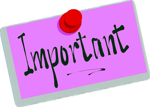 Information For Landlords