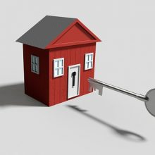 Do I Have To Sell A Property With Tenants In Situ?