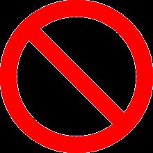 IPOA SAY 'NO' TO RENT FREEZE