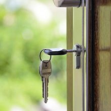 There Are No Comparable Properties In My Area – What Do I Do?