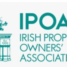 IPOA Would Like To See Measures For Landlords