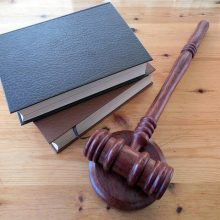 Attention Landlords: Residential Tenancies Act – Update
