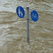 Flood Prevention – Tips from an Insurance Perspective