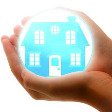 What Insurance Does A Landlord Need In Place By Law?