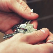 Have Photographic Evidence – The Burden of Proof Will Be on The Landlord !