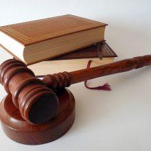The Residential Tenancies (Tenants' Rights) Bill 2021